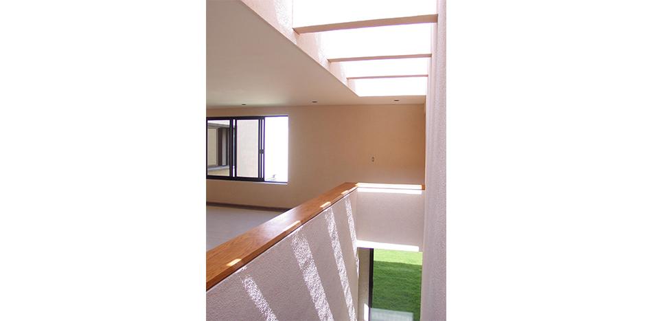 escalera-domo1